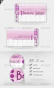 Bleed For Business Cards Cardview Net U2013 Business Card U0026 Visit Card Design Inspiration