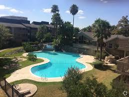 1 Bedroom Houses For Rent In San Antonio Tx Apartments Under 500 In San Antonio Tx Apartments Com
