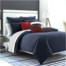 Sear Bedding Sets Comforters Ideas Awesome Sears Comforter Sets King New Sear