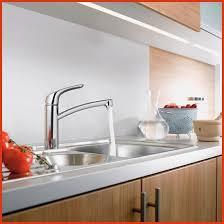 vente à domicile cuisine service de cuisine à domicile inspirational hansgrohe focus eco c3