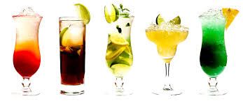 high tide liquors a1 liquors and wines drink recipes