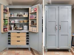 pantry ideas for kitchens kitchen pantry ideas therobotechpage