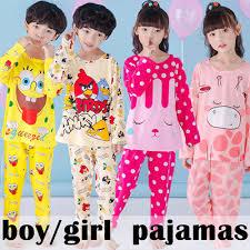 qoo10 sleepwear fashion
