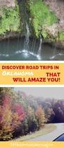 61 best images about made in oklahoma on pinterest oklahoma city