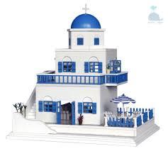 Wohnzimmer M El F Puppenhaus Diy Handgefertigte Miniatur Projekt Puppenhaus My Weiß Kirche
