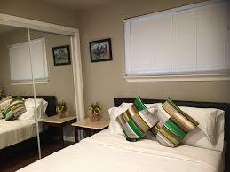nice room u0026 quiet neighborhood newly remodel bedroom in silicon