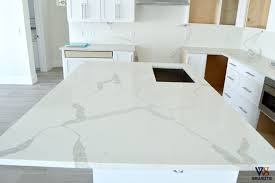 kitchen countertop materials kitchen countertops material calacatta classique from msi
