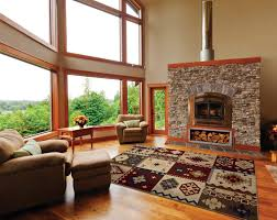 Lowes Fireplace Stone by Floor Lowes Rugs 8x10 Design Ideas With Hardwood Flooring Plus
