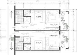 pleasure cove resorts site plans