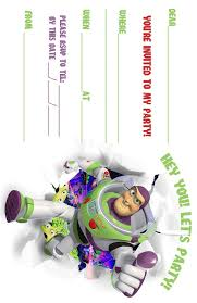 free love quotes free toy story woody and buzz lightyear party