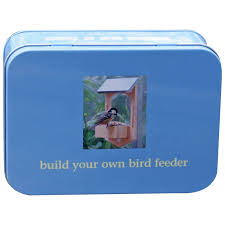 how build aquarium home thegoodstuff finding dory your wood craft childrens design john lewis buy apples pears mini tin build your own birdfeeder