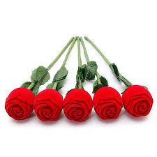 Rose Flower Images Best 25 Red Rose Flower Ideas On Pinterest Beautiful Red Roses
