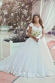 plus size wedding dresses with pockets south africa plus size wedding dresses shoulder appliqued