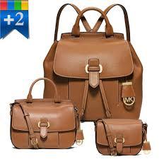 michael kors thanksgiving sale michael kors cosmetic bags michael kors handbags new york sale