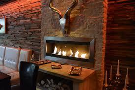Suche Wohnzimmer Bar Steinpaneele Für Das Wohnzimmer Stonestyler