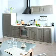 meuble de cuisine pas cher d occasion meuble de cuisine ikea d occasion cool cuisine d occasion cuisine