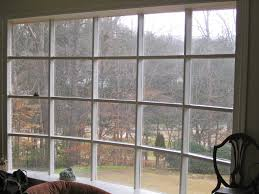 28 bow window replacement bow windows replacement windows bow window replacement roi for adding a 2nd pane to single pane bow window
