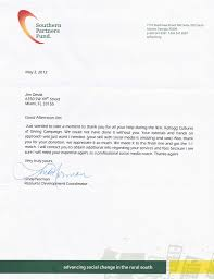 Format For A Business Letter Example by Nice Reference Letter From A Client Writing Business
