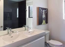 bathroom showroom ideas bathroom small bathroom colors restroom ideas bathroom ideas for