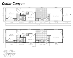 house design 15 x 60 stunning 15 60 house plan pictures image design house plan