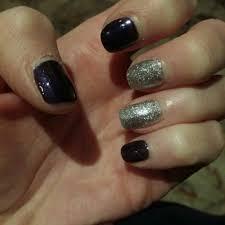 angels nail spa 163 photos u0026 125 reviews nail salons 11301 w