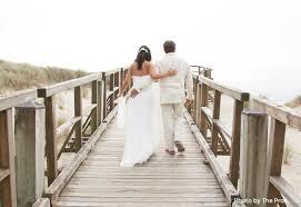 wedding theme wedding themes david s bridal