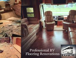 motor home interior rv furniture rv renovation rv refurbishing rv service rv