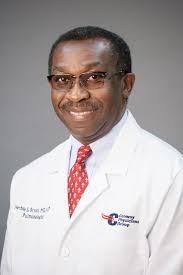 Conway Medical Center U003e Find A Physician U003e Physician Directory