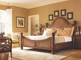 Home Bedroom Furniture Tommy Bahama Island Estate Round Hill Bedroom Set Sale Ends Oct 06