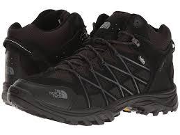 dunham s womens boots dunham cloud waterproof at zappos com