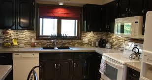 Espresso Kitchen Cabinets With Granite Cabinet Important Espresso Kitchen Cabinets Ideas Great Espresso