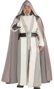 Halloween Costumes Adults Size Size Costumes Men Size Halloween Costumes