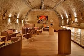 Esszimmer Bmw Welt Gastronomie Und Casino Archive Designfunktion De