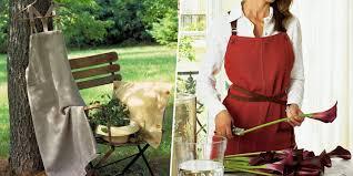 couture accessoire cuisine coudre un tablier