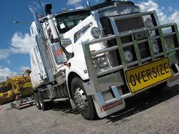 kenworth trucks australia black thunder 84 u0027s most interesting flickr photos picssr