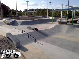 65 best exterior skateparks images on pinterest exterior skate