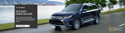 adventure mitsubishi 2017 mitsubishi dealer in salt lake city ut used cars salt lake city