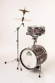 rbh drums americana jump kit modern drummer magazine