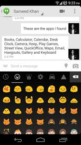 jelly bean apk install android 4 4 kitkat apps on any jelly bean device