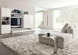 modernes wohnzimmer tipps teppich wohnzimmer tipps 07032620170801 blomap