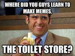 Make Memes With Your Own Photos - download make memes with your own photos super grove