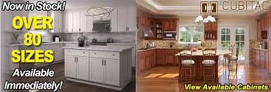 where to buy cheap cabinets for kitchen discount kitchen cabinets in philadelphia nj cheap kitchen