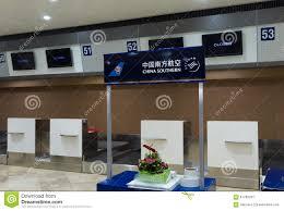 check in desk sign check in desk editorial photo image of philippines destination