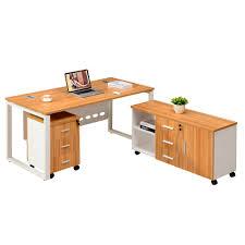 Modern Office Workstations Modern Office Workstations Modern Office Workstations Suppliers