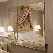 luxury venetian mirrors exclusive high end designer glass mirrors