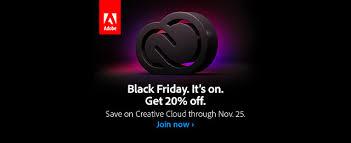 amazon black friday sale november 20 2017 2016 black friday u0026 cyber monday deals for designers u0026 artists