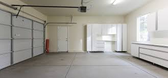 garage renovations vibrant garage renovation ideas renovations home design home designs