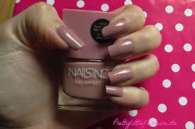 nails uptown beautify themselves with sweet nails