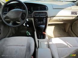 nissan altima interior 1998 nissan altima xe interior photo 42837714 gtcarlot com