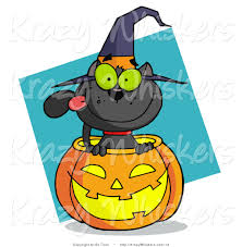 Halloween Owl Clip Art by Inside Clipart Halloween Pumpkin Pencil And In Color Inside